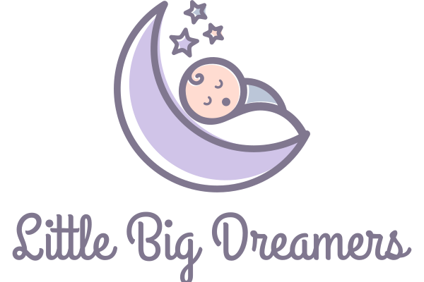 Little Big Dreamers - Child Sleep and Behavior Consultant.