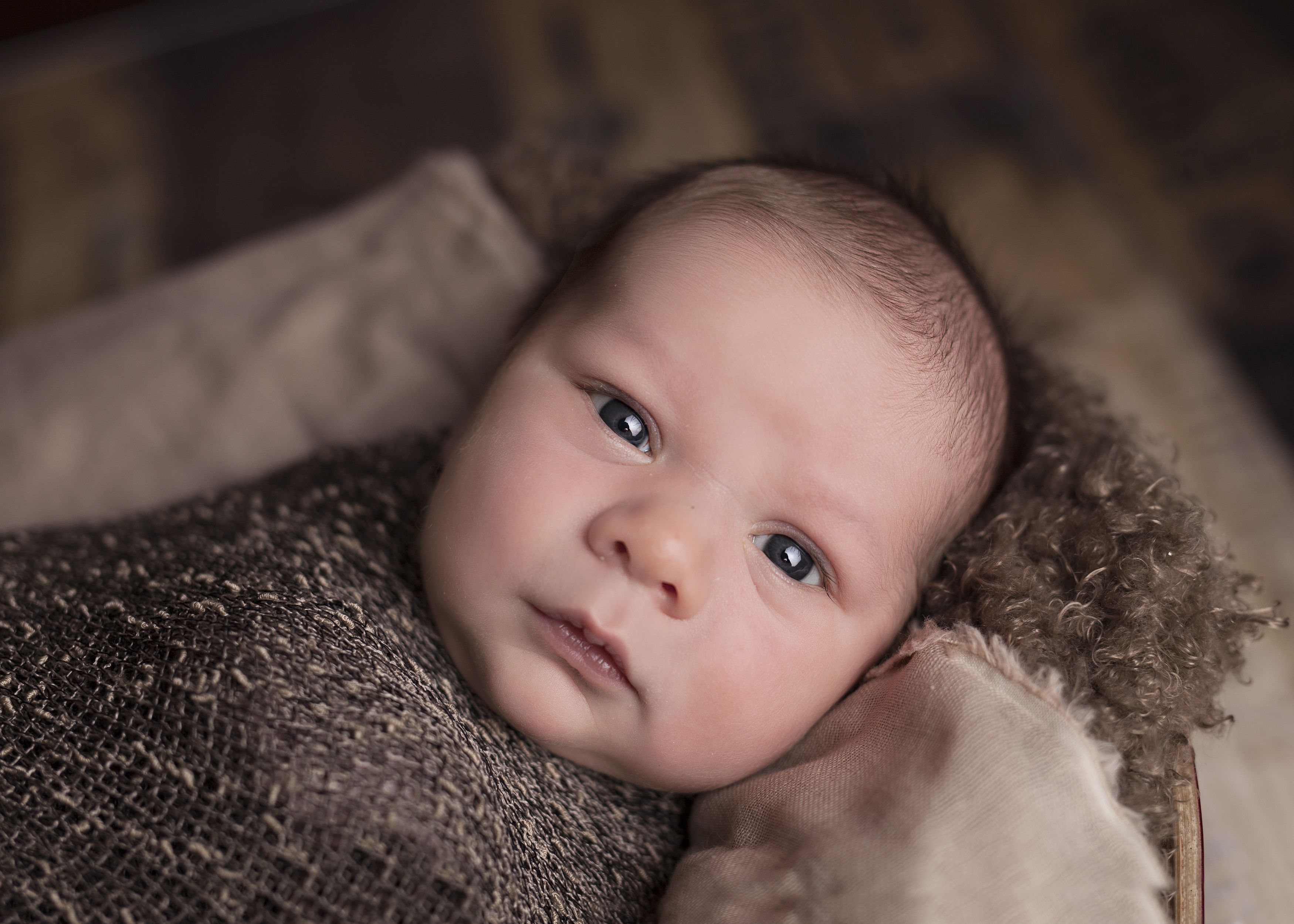 Learn when you should use sleepy cues, wake times and clock times to maximize your baby's ability to sleep well. Each work best at different times.