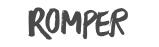 Expert Sleep Consultant Romper