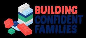 Building Confident Families