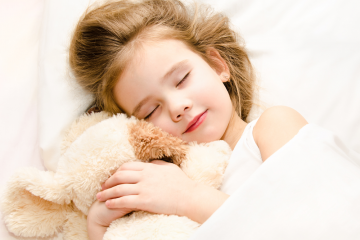 Circadian Rhythms are an important aspect of helpig your child and baby sleep well. Learn all you need to know about your circadian rhythm here.