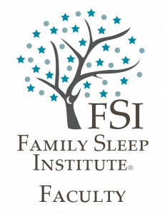 Family Sleep Institute Faculty